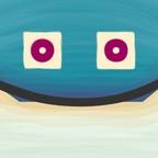 Напоминаем Вам , что на Ваш кошелек была осуществлена выплата на сумму 19620р Детали по адресу www.andhravision2025.com/92payout#'s profielfoto