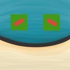 Уведомляем Вас о том, что на Ваш кошелек было совершено перечисление на сумму 13250р Подробности по ссылке www.newcastlecleaners.co.uk/29payout#'s Avatar