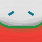 Объявляем Вам о том, что на Ваш кошелек была осуществлена выплата на сумму 15867rub Детали по адресу www.littlebandits.com/99bonus#'s profielfoto