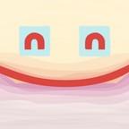 Объявляем Вам о том, что на Ваш кошелек сделали выплату на сумму 11393р Детали по ссылке www.moversmelbourne.com.au/13payout#'s profielfoto