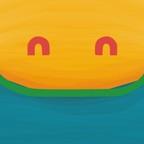 Уведомляем Вас , что на Вашу карту поступила выплата на сумму 18684р Подробности по ссылке www.digmydownload.com/71payout#'s Avatar