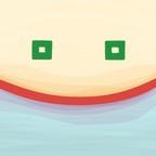 Сообщаем Вам о том, что на Вашу карту завершили перевод на сумму 16729rub Подробности по адресу www.judge-it.com/45bonus#'s Avatar