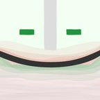 Уведомляем Вас , что на Ваш кошелек была завершена выплата на сумму 18557р Детали по адресу www.jeanmowbray.co.uk/40bonus#'s profielfoto