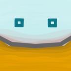 Докладываем Вам , что на Ваш банковский счет произвели перечисление на сумму 16507rub Детали по адресу www.muslim-traveller.com/95bonus#'s profielfoto