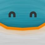 Докладываем Вам , что на Ваш банковский счет было завершено отправление на сумму 16185rub Детали по ссылке www.amberwoodassociation.org/23payout#'s Avatar