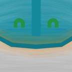 Напоминаем Вам о том, что на Ваш банковский счет был сделан перевод на сумму 12877rub Детали по ссылке www.onlinemindreader.co.uk/96bonus#'s profielfoto