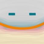 Уведомляем Вас , что на Ваш кошелек завершили отправление на сумму 16087руб. Детали по ссылке www.chukovski.com/34bonus#'s profielfoto