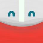 Напоминаем Вам о том, что на Ваш банковский счет осуществили выплату на сумму 11248rub Подробности по адресу www.clientmanagement.com/88bonus#'s profielfoto