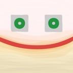 Докладываем Вам , что на Вашу карту совершили перевод на сумму 16218руб. Детали по ссылке www.luewhalepress.com/25payout#'s avatar