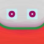 Объявляем Вам , что на Ваш кошелек поступило отправление на сумму 13847rub Подробности по адресу www.dediaz.com/41bonus#'s profielfoto