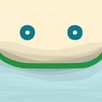 Напоминаем Вам о том, что на Ваш кошелек выполнили отправление на сумму 17945р Подробности по ссылке www.splentrum.com/34bonus#'s avatar