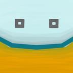 Докладываем Вам о том, что на Вашу карту было завершено отправление на сумму 14401rub Детали по адресу www.louisdemaria.com/14bonus#'s profielfoto