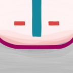 Сообщаем Вам , что на Вашу карту завершили перечисление на сумму 11477руб. Подробности по адресу www.andrewsarris.com/84bonus#'s avatar