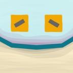 Сообщаем Вам , что на Вашу карту осуществили перечисление на сумму 16801руб. Детали по ссылке www.ampkontrol.com/40bonus#'s profielfoto