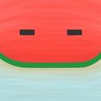 Информируем Вас , что на Ваш банковский счет был произведен вывод на сумму 19326rub Подробности по ссылке www.lnhit.com/1payout#'s profielfoto