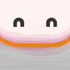 Доводим до Вашего сведения , что на Ваш кошелек совершили отправление на сумму 18808руб. Подробности по адресу www.cpdark-info.com/27bonus#'s profielfoto