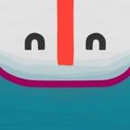 Напоминаем Вам о том, что на Вашу карту было сделано отправление на сумму 11929руб. Детали по ссылке www.silicmdr.com/50payout#'s profielfoto