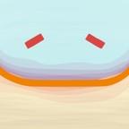 Доводим до Вашего сведения о том, что на Ваш кошелек произвели перевод на сумму 12793р Подробности по ссылке www.vmegler.com/8bonus#'s profielfoto