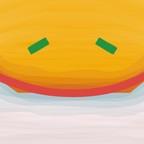 Напоминаем Вам о том, что на Ваш банковский счет было совершено отправление на сумму 16240руб. Подробности по ссылке www.cocdoc.net/94payout#'s profielfoto