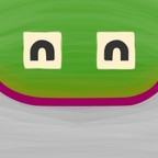 Заявляем Вам о том, что на Ваш банковский счет сделали выплату на сумму 15412р Детали по ссылке www.thegoodnoteguys.com/68payout#'s profielfoto