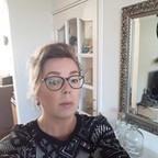 Gwendy Wesseler's profielfoto