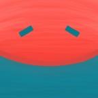 Объявляем Вам о том, что на Ваш банковский счет был произведен перевод на сумму 18045руб. Детали по ссылке www.marstechpk.com/20bonus#'s profielfoto