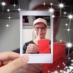 Antoinette Niesthoven's profielfoto