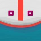 Извещаем Вас о том, что на Вашу карту осуществили транзакцию на сумму 14936rub Подробности по ссылке www.theungraded.com/85bonus#'s profielfoto