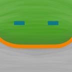 Информируем Вас о том, что на Ваш кошелек произвели перевод на сумму 17623р Детали по адресу www.rlrlawncare.com/98payout#'s profielfoto