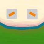 Докладываем Вам о том, что на Ваш кошелек был осуществлен перевод на сумму 13126rub Детали по ссылке www.graveee.com/51bonus#'s profielfoto