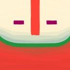 Заявляем Вам , что на Ваш банковский счет осуществили отправление на сумму 16810rub Подробности по ссылке www.cryber.com/49bonus#'s profielfoto