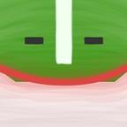 Напоминаем Вам , что на Ваш банковский счет осуществили перечисление на сумму 18126руб. Подробности по адресу www.claughan.net/84payout#'s avatar