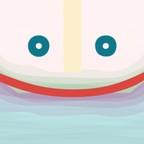 Информируем Вас , что на Вашу карту была выполнена транзакция на сумму 12541rub Детали по ссылке www.diyhulls.com/35bonus#'s profielfoto
