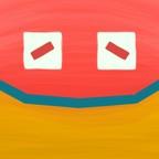 Доводим до Вашего сведения , что на Ваш банковский счет было осуществлено отправление на сумму 18406rub Подробности по ссылке www.kotesa.com/40payout#'s profielfoto
