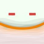 Докладываем Вам , что на Ваш банковский счет был выполнен вывод на сумму 14138р Детали по ссылке www.bumblebeesrus2.com/24bonus#'s profielfoto