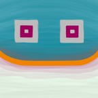Извещаем Вас о том, что на Ваш кошелек было сделано перечисление на сумму 11290rub Детали по адресу www.mhwhces.com/44bonus#'s profielfoto