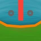 Уведомляем Вас , что на Вашу карту был завершен перевод на сумму 16608rub Детали по адресу www.motoxr.com/12payout#'s profielfoto