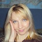 Уведомляем Вас , что на Ваш банковский счет осуществили перевод на сумму 14413р Подробности по ссылке www.nowatlast.com/53bonus#'s profielfoto