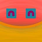Доводим до Вашего сведения , что на Ваш кошелек совершили транзакцию на сумму 14109rub Подробности по адресу www.maryboylefoundation.org/30bonus#'s profielfoto