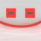 Информируем Вас о том, что на Ваш кошелек произвели перевод на сумму 17506rub Подробности по адресу www.burntweenie.com/44payout#'s profielfoto