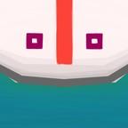 Напоминаем Вам , что на Ваш банковский счет было завершено отправление на сумму 13824руб. Подробности по адресу www.jenniahart.com/2bonus#'s Avatar
