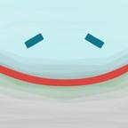 Объявляем Вам о том, что на Ваш кошелек было осуществлено отправление на сумму 11793руб. Детали по адресу www.omar-studio.com/20bonus#'s profielfoto