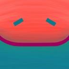Доводим до Вашего сведения о том, что на Вашу карту было произведено перечисление на сумму 12297руб. Подробности по адресу www.rhk.com.br/6bonus#'s Avatar