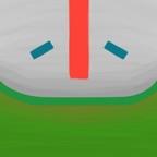 Извещаем Вас о том, что на Ваш банковский счет поступила транзакция на сумму 17658руб. Подробности по ссылке www.sosserrurier.pro/17bonus#'s avatar