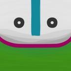 Заявляем Вам о том, что на Вашу карту сделали выплату на сумму 11498rub Подробности по ссылке www.byroncbarker.com/87bonus#'s profielfoto