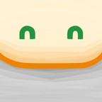 Объявляем Вам , что на Ваш кошелек было произведено перечисление на сумму 14236руб. Детали по ссылке www.shantamazumderweb.com/7bonus#'s profielfoto