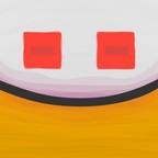 Напоминаем Вам , что на Вашу карту был произведен вывод на сумму 12898р Подробности по адресу www.mueblesdaimesa.com/20bonus#'s profielfoto