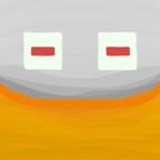Уведомляем Вас , что на Ваш банковский счет была произведена выплата на сумму 18149rub Подробности по адресу www.dissidentarchitecture.com/55bonus#'s profielfoto
