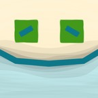 Информируем Вас о том, что на Вашу карту завершили транзакцию на сумму 16321rub Подробности по адресу www.riflereview.net/36payout#'s profielfoto