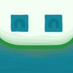 Уведомляем Вас о том, что на Вашу карту произвели перевод на сумму 15930rub Подробности по ссылке www.mminfoonline.com/35bonus#'s profielfoto